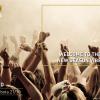 Klub Kafemat i DJ Kid su dobitna kombinacija za vrhunsku žurku