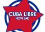Klub Cuba Libre