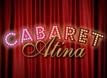 cabaret-atina-logo