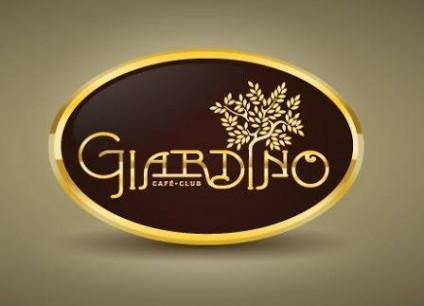 giardino-logo