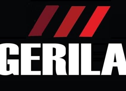 gerila-bar-logo