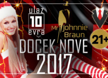 mr-johnnie-braun-docek-2017