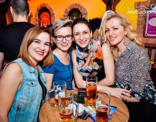 Lazino-tele-devojke-10