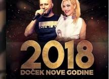 dukat-na-vodi-nova-2018