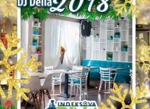 index-nova-2018