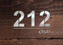 Klub212Logo