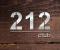 Klub 212