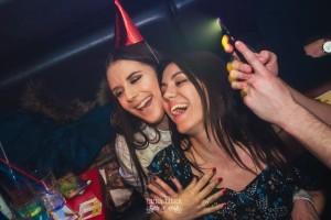 Letnje avanture počinju žurkama u klubu Cuba Libre!