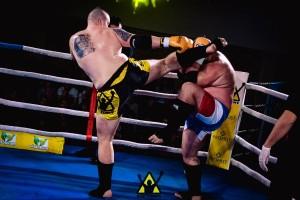 Humanitarna revija borilačkog sporta 8. septembra u Novom Sadu!