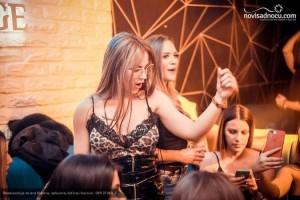 Werige spremaju nevidjeno ludilo: Sa vama je Sloba Radanovic!